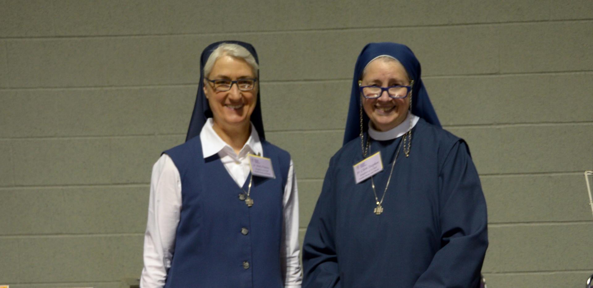 Sisters Booth.jpg