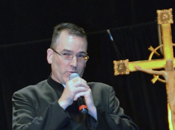 Seminarian Bob.jpg