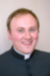 Fr. Peter Van Lieshout - photo.jpg