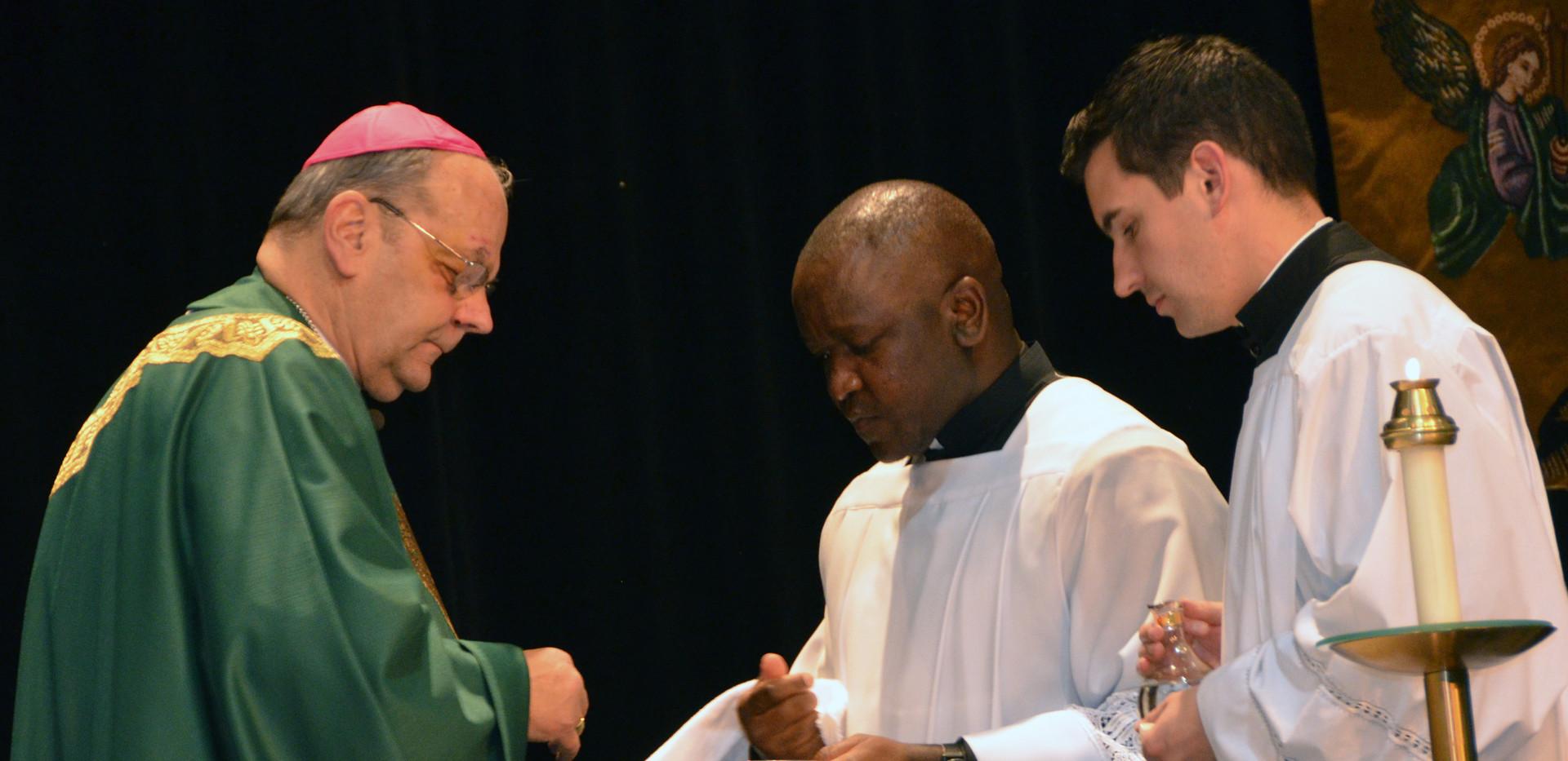 Priest Washing Hands.jpg