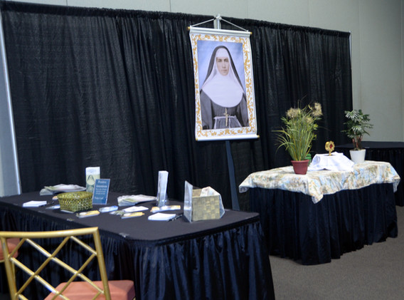 St. Marianne Cope.jpg