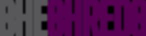 SheShreds - Wordmark.png