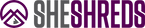 SheShreds - Wordmark & Icon.png