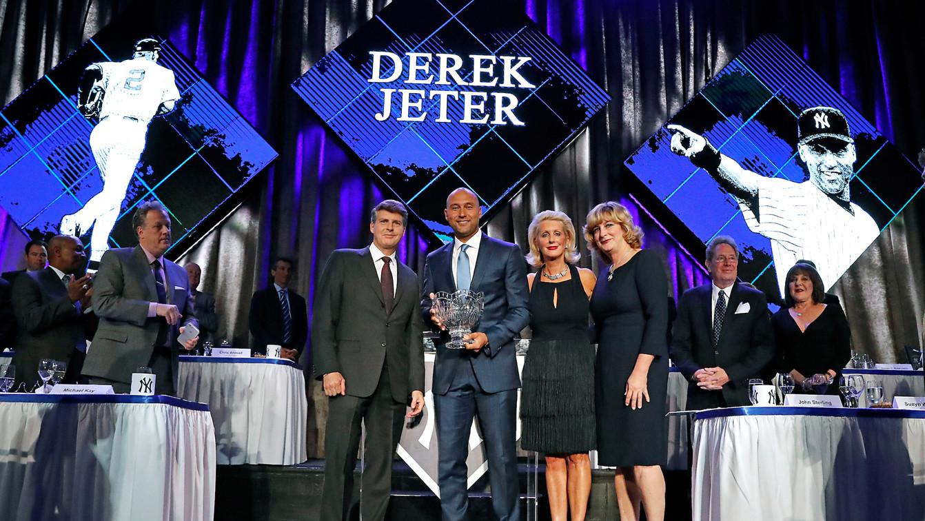DerekJeter.jpg