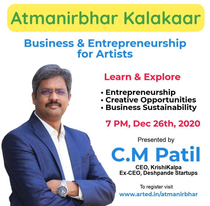 Business_&_Entrepreneurship_by_CM_Patil_