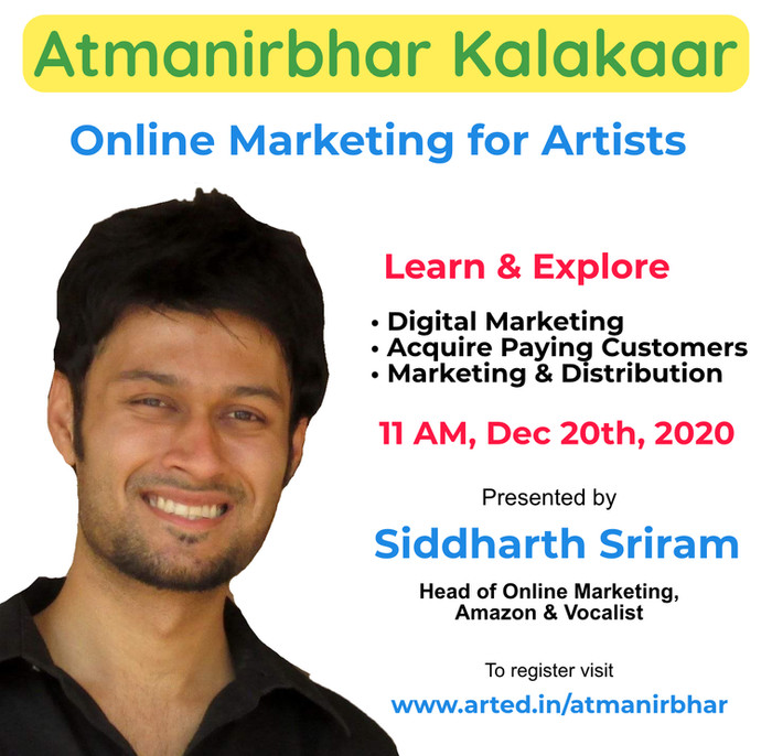 Online_Marketing_by_Sid.jpeg