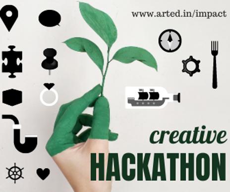 Creative Hackathon.png