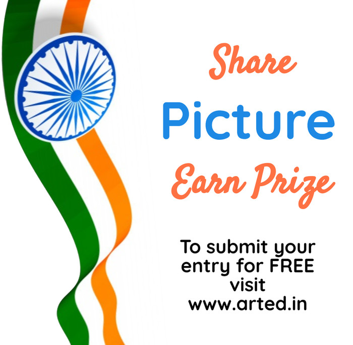 ArtEd Picture Contest.jpeg