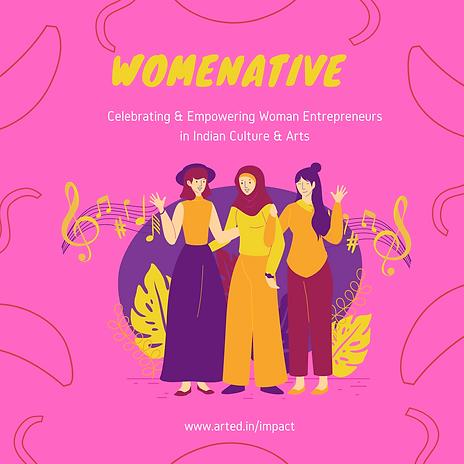Womenative.png