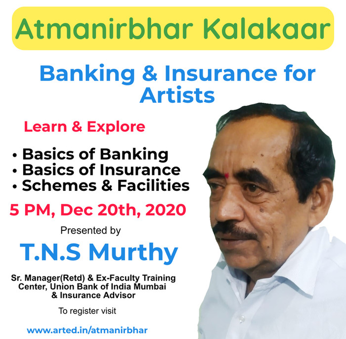Banking_Insurance_T.N.S_Murthy.jpeg