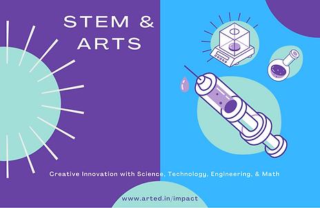 STEM & Arts.png