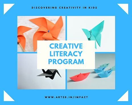 Creative Literacy Program.png