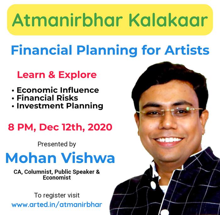 Financial Planning by Mohan Vishwa.jpeg