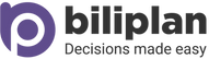 logo-bp-signature (1).png