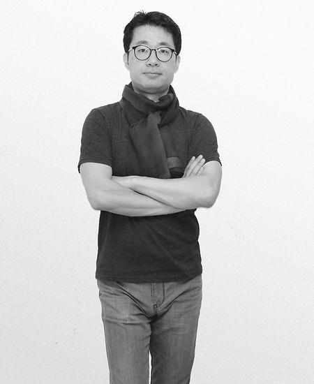 박승오 건축사