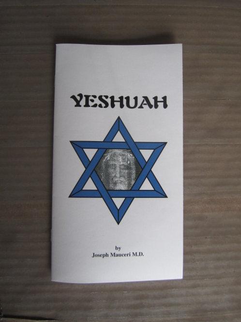 Yeshuah (Booklet)