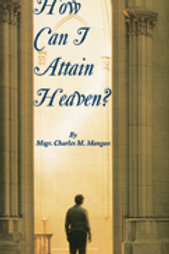4013 How Can I Attain Heaven? (pamphlet)