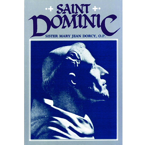 B3011 St. Dominic