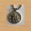 Thumbnail: 0509 Angelic Warfare Confraternity Medal