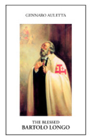 3226 The Blessed Bartolo Longo (Book)