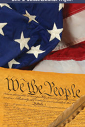 0326 Sidewalk Counseling: Still a Constitutional Right?
