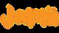 jamii-logo_edited.png