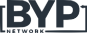 byp network logo.png