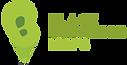 Black-Business-Maps-Logo-Menu-Header.png