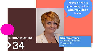 cx-conversations-stephanie-thum.jpg