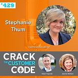 Crack the Customer Code JPG.jpg