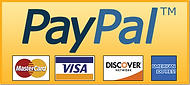 PayPal-Donate-Button-PNG-Pic.png