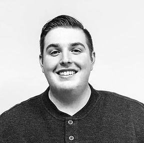 Matt Forner Profile.jpg