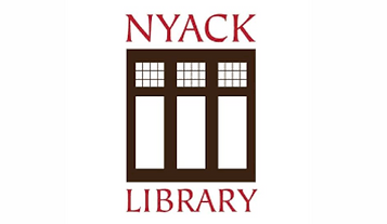 nyack library.png