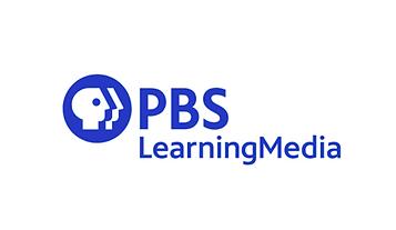 pbs learningmedia.png