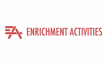 enrichment activities.png