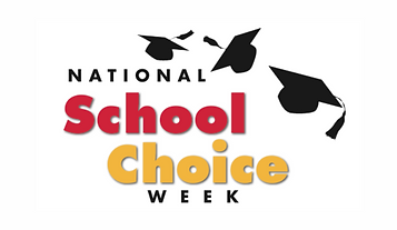 nscw.png