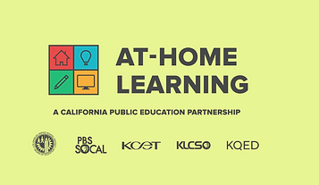 pbs lausd at home learning pic.png