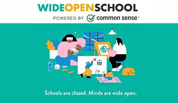 wide open school.png