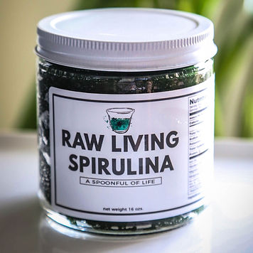 Raw-Living-Spirulina-Supreme_edited.jpg