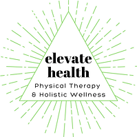 Elevate Health LARGER logo.png