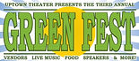 Green Fest KC