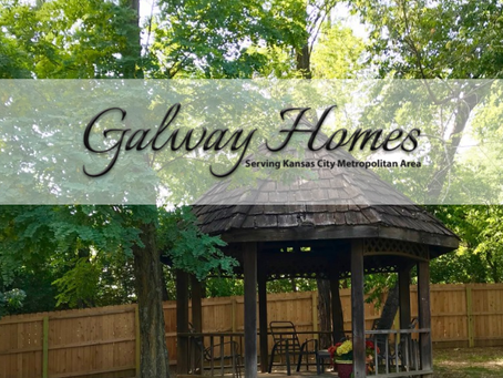 What's Different About the Galway Homes?
