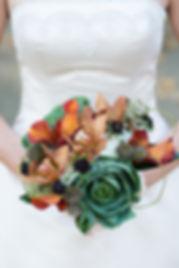 Wedding at Trezo Mare KCMO