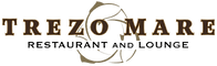 TrezoLogoTransparent copy.png