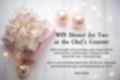 REVISED WEB GIFT CARD PROMO.jpg