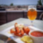 trezo mare_fried mozzarella_3_20180627.j