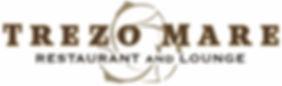 TrezoMare_Logo.jpg