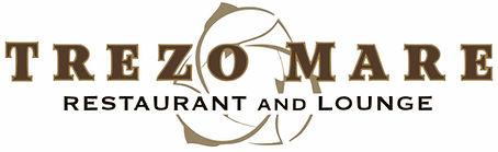 Trezo Mare | Restaurant | Kansas City