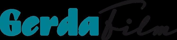 Gerda_Film_Logo.png