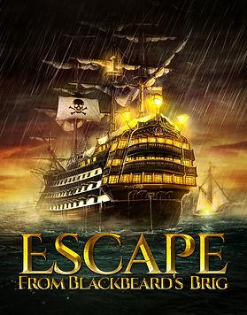 EscapeBlackbeard.jpg